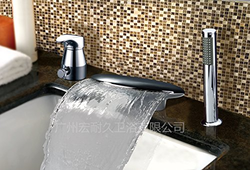 furesnts-modern-home-kitchen-and-bathroom-faucet-continental-waterfall-jacuzzi-three-piece-tap-001h-