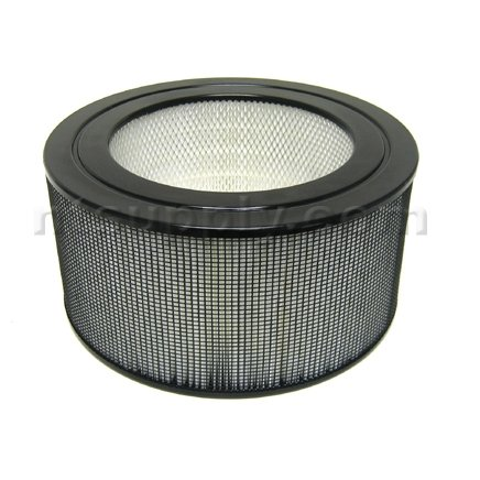 Cheap Replacement Air Filter for Duracraft Portable Air Purifier – Model HEP-5030 (D530H)