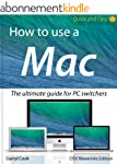 How to use a Mac - Quick and Easy. Th...