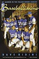 Baseballissimo