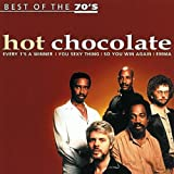 Best of the 70's: Hot Chocolate