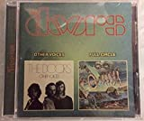 Other Voices / Full Circle by DOORS