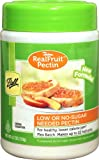 Ball RealFruitTM Low or No-Sugar-Needed Pectin - Flex Batch 4.7 oz. ( 4 Jars )