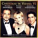 Christmas in Vienna / Vol.6