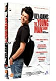 Kev Adams - The Young Man Show au Palais des Glaces