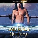No Fear | Jaid Black