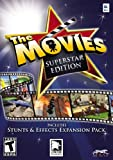 The Movies: Superstar Edition [Mac Download] thumbnail