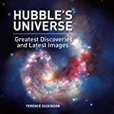 Hubbles Universe: Greatest Discoveries and Latest Images
