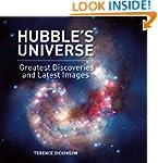 Hubble's Universe: Greatest Discoveri...