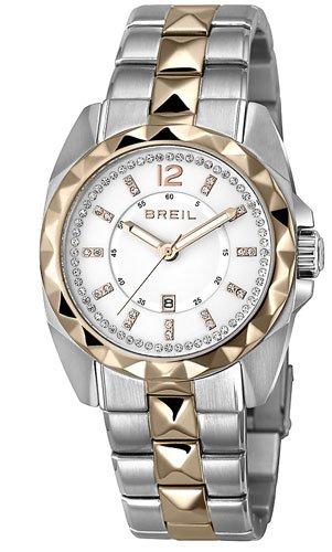 orologio-breil-bright-swarovski-donna-acciaio-ip-rosa-solo-tempo-tw1342