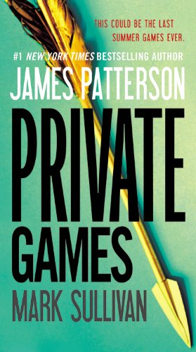 Image for Private Games