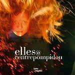 ELLES@CENTREPOMPIDOU : L'EXPOSITION