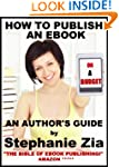 How To Publish An Ebook On A Budget -...