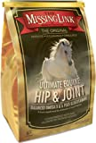 Missing Link 5-Pound Equine Plus Formula with Joint Support for Horses