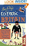 Ben le Vay's Eccentric Britain