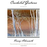 Crocheted Gestures ~ Nancy Aldersmith