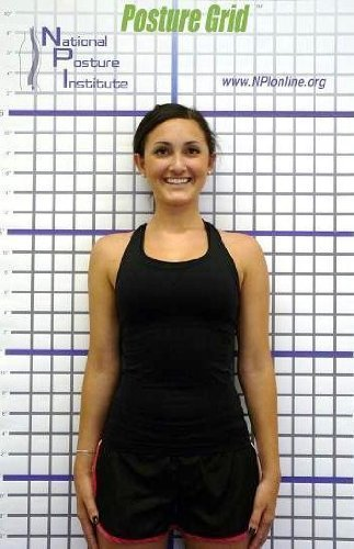 posture-grid-with-grommets-bonus-online-instructional-video-by-national-posture-institute