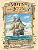 The Mutiny on the Bounty (0802795889) by Patrick O'Brien