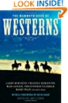 The Mammoth Book of Westerns (Mammoth...