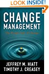 Change Management: The People Side of...