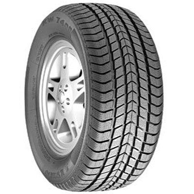 KUMHO-KH1816213-16570-R13-79T-pneumatici-invernali-Auto-EF71