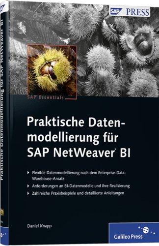 praktische-datenmodellierung-fur-sap-netweaver-bi-sap-press