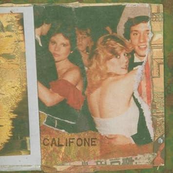 Califone [2] - 癮 - 时光忽快忽慢,我们边笑边哭!