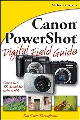 canon-powershot-digital-field-guide