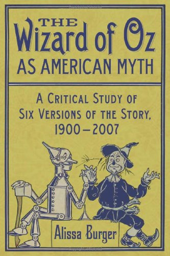 Following the Yellow Brick Road: The Real Story Behind 'The Wizard of Oz'