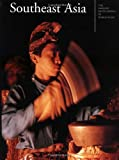 img - for Southeast Asia (Garland Encyclopedia of World Music, Volume 4) book / textbook / text book