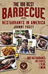 The 100 Best Barbecue Restaurants in...