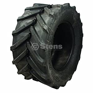 Amazon Com Lawn Mower Carlisle Tire For Super Lug 23 10