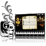 PianoNotesFinder (Mac) [Download]