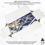 【特選】美濃和紙製たとう紙 薄紙付き 着物用10枚セット【単独発送のみ】【文庫・きもの天陽】
