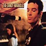 BOHEMIAN LIKE YOU  von  THE DANDY WARHOLS