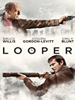Looper [HD]