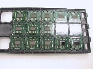 AMD Athlon II P360 2.3 GHz Dual-Core (AMP360SGR22GM) Processor