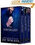 Torn Trilogy Box Set