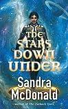 The Stars Down Under