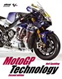 MotoGP Technology: 2nd Edition