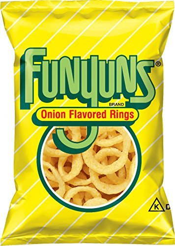 funyuns-onion-snacks-125-ounce-large-single-serve-bags-pack-of-64-by-funyuns