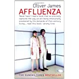 Affluenzaby Oliver James