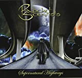 Supernatural Highways