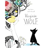 Virginia Wolfby Kyo Maclear