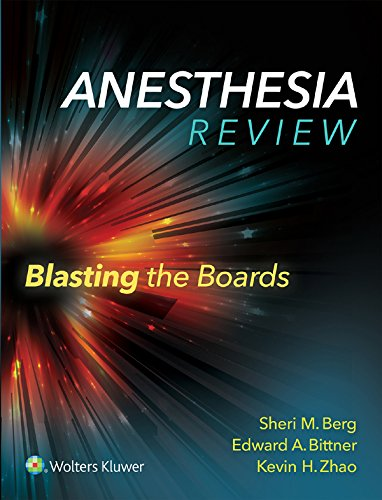 anesthesia-review-blasting-the-boards