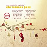 Very Best Of Christmas Jazzby Various