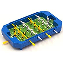 Generic Football Game Tabletop Shoot Children Mini Version Table Soccer Toys Desktop Kids Toy Td0080