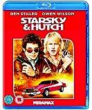 Starsky and Hutch [Blu-ray] [Import anglais]
