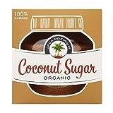 有機JAS オーガニック ココナッツシュガー 250g Organic Coconut Sugar