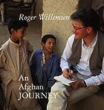 Afghanische Reise.